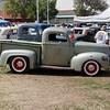NSRA Bakersfield 4_16-498