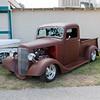 NSRA Bakersfield 4_16-513
