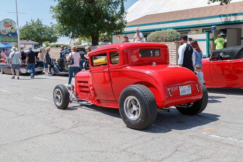 NSRA Bakersfield 4_16-569