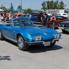 NSRA Bakersfield 4_16-600