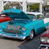 NSRA Bakersfield 4_16-010