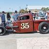 NSRA Bakersfield 4_16-500