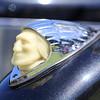Hillsborough Concours 7_16-072