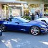 Corvette Spectacular 9_16-023