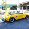 Corvette Spectacular 9_16-051