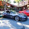 Corvette Spectacular 9_16-032