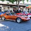 Corvette Spectacular 9_16-003