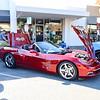 Corvette Spectacular 9_16-046
