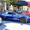 Corvette Spectacular 9_16-060