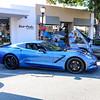 Corvette Spectacular 9_16-048