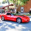 Corvette Spectacular 9_16-035