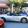 Corvette Spectacular 9_16-058