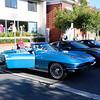 Corvette Spectacular 9_16-010