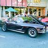 Corvette Spectacular 9_16-017
