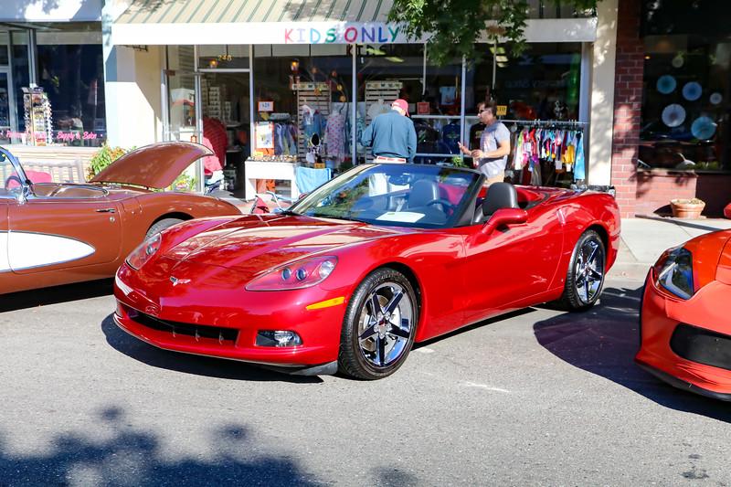 Corvette Spectacular 9_16-043