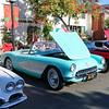 Corvette Spectacular 9_16-016