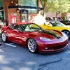 Corvette Spectacular 9_16-036