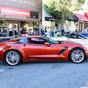 Corvette Spectacular 9_16-057