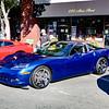 Corvette Spectacular 9_16-041