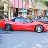 Corvette Spectacular 9_16-014