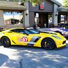 Corvette Spectacular 9_16-050