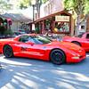 Corvette Spectacular 9_16-034