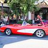 Corvette Spectacular 9_16-053