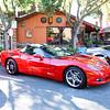 Corvette Spectacular 9_16-031