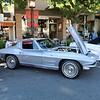 Corvette Spectacular 9_16-008