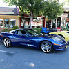 Corvette Spectacular 9_16-001