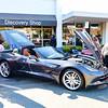 Corvette Spectacular 9_16-044