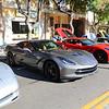 Corvette Spectacular 9_16-026
