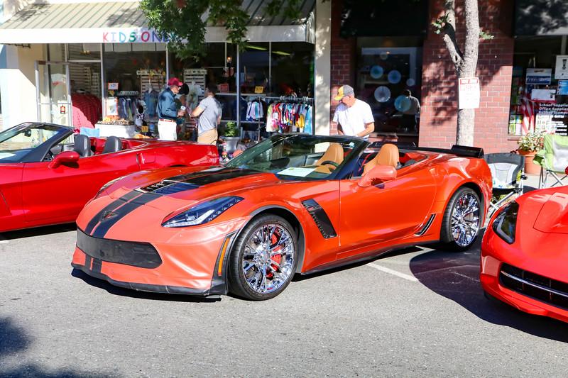 Corvette Spectacular 9_16-042