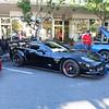 Corvette Spectacular 9_16-012
