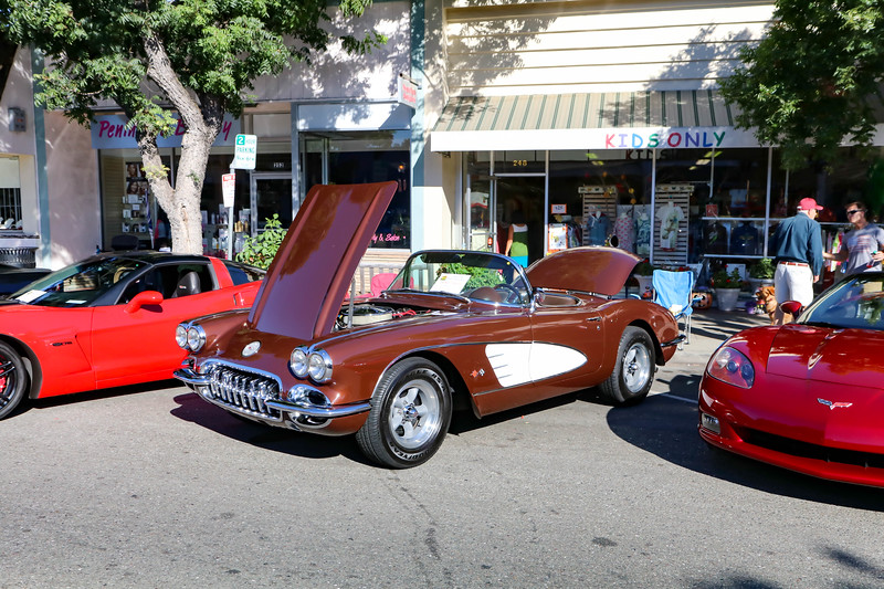 Corvette Spectacular 9_16-045