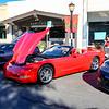 Corvette Spectacular 9_16-049