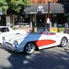 Corvette Spectacular 9_16-059