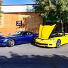 Corvette Spectacular 9_16-054