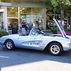 Corvette Spectacular 9_16-024