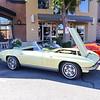 Corvette Spectacular 9_16-056