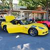 Corvette Spectacular 9_16-006
