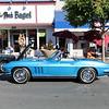 Corvette Spectacular 9_16-052