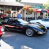 Corvette Spectacular 9_16-004