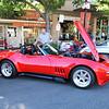 Corvette Spectacular 9_16-007