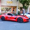 Corvette Spectacular 9_16-018