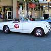 Corvette Spectacular 9_16-022