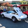 Corvette Spectacular 9_16-005