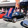 Corvette Spectacular 9_16-039