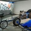 NHRA Museum 1_16-020