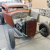 Rolling Bones Garage Night 2_16-015